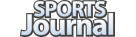 Sports Journal Logo
