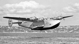 1200px Boeing 314 Clipper cropped